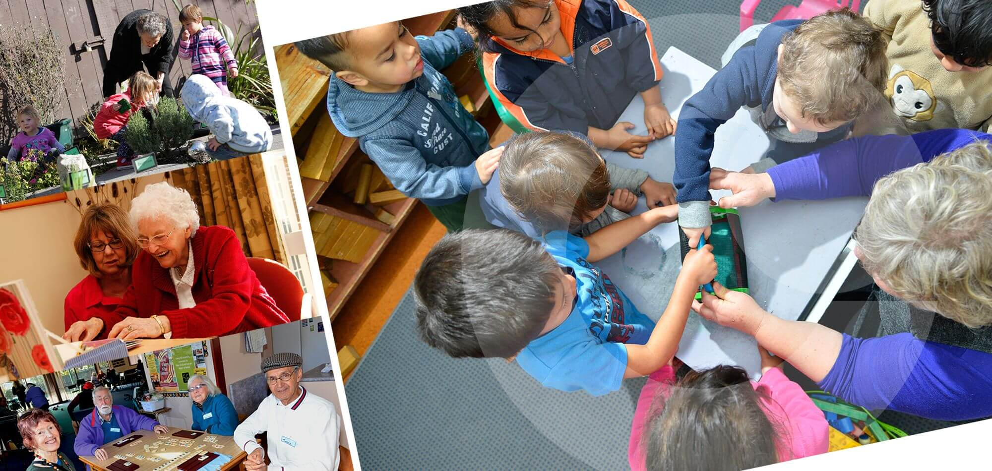 Home Slide Kids